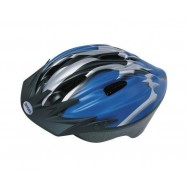 Image for BIKE HELMETS