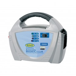 Category image for BATTERY CHARGER