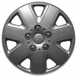 Category image for 16 INCH WHEEL TRIMS