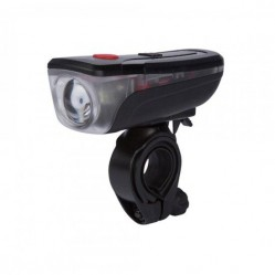Category image for BIKE LIGHTS