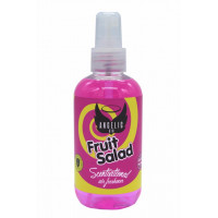 Image for Angelic Air Fruit Salad Air Freshener 200 ml Pump Spray