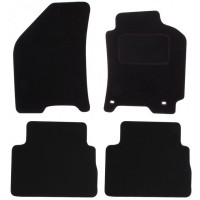 Image for Classic Tailored Car Mats Chevrolet Lacetti 2004 On