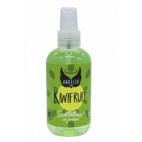 Image for Angelic Air Kiwifruit Air Freshener 200 ml Pump Spray