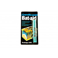 Image for Granville Bat-Aid Battery Treatment Tablets