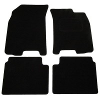 Image for Classic Tailored Car Mats Chevrolet Kalos