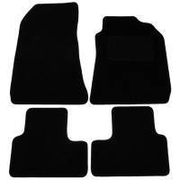 Image for Classic Tailored Car Mats Alfa 159