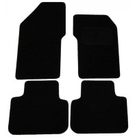 Image for Classic Tailored Car Mats Alfa 147