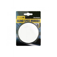Image for Circular Blind Spot Mirror Pack of 2