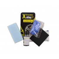 Image for Xtreme Alloy Touch Up