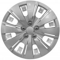 Image for Streetwize 15 Inch Las Vegas Wheeltrims