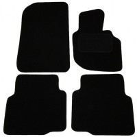 Image for Classic Tailored Car Mats BMW E36 3 Series Compact 1994 - 01