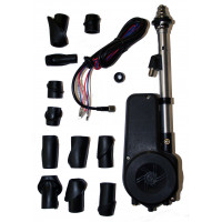 Image for Autoleads Electric Wing Mount Aerial