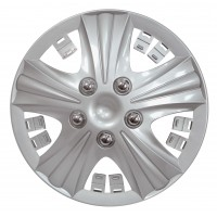 Image for Streetwize 15 Inch Chicago Wheeltrims