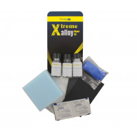 Image for Xtreme Alloy Repair Kit