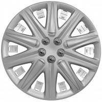 Image for Streetwize 15 Inch Boston Wheeltrims