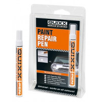 Image for Quixx Paint Repair Pen