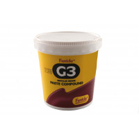 Image for Farecla G3 Regular Grade Paste Compound 1 kg Tub
