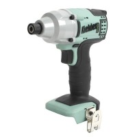 Image for Kielder 1/4 Inch Impact Driver 18V Body Only