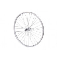 Image for Replacement Mountain Bike Rear Wheel 26 x 1.75