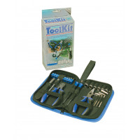 Image for Oxford Under Seat Tool Kit