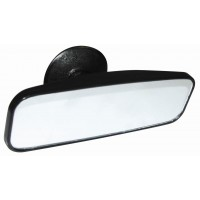 Image for Streetwize Suction Mirror 6 in x 2 in