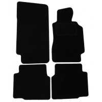 Image for Classic Tailored Car Mats BMW E36 3 Series Coupe 1992 - 98