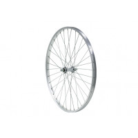 Image for Replacement Mountain Bike Front Wheel 26 x 1.75