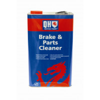 Image for Quinton Hazel Brake & Parts Cleaner 5 Litre