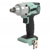 Image for Kielder 1/2 Inch Drive Impact Wrench 18V Body Only