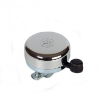 Image for Bicycle Bell Standard 5 cm