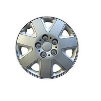Image for 15 Inch Wheel Trims, Gloss - Prime set of 4, Simply (SWT105)