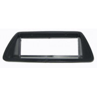 Image for Fiat Bravo/Brava Single DIN Fascia Panel