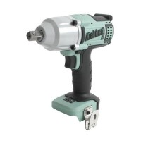 Image for Kielder 1/2 Inch Drive Impact Wrench 18V 700NM Body Only