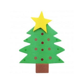 Car Christmas Tree Topper.Christmas Tree Aerial Topper Bullseye Car Parts