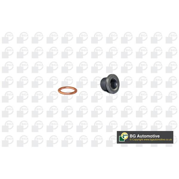 RENAULT SCENIC MK3 REAR 2 BRAKE DISCS PADS FITTED WHEEL BEARINGS ABS RINGS NEW